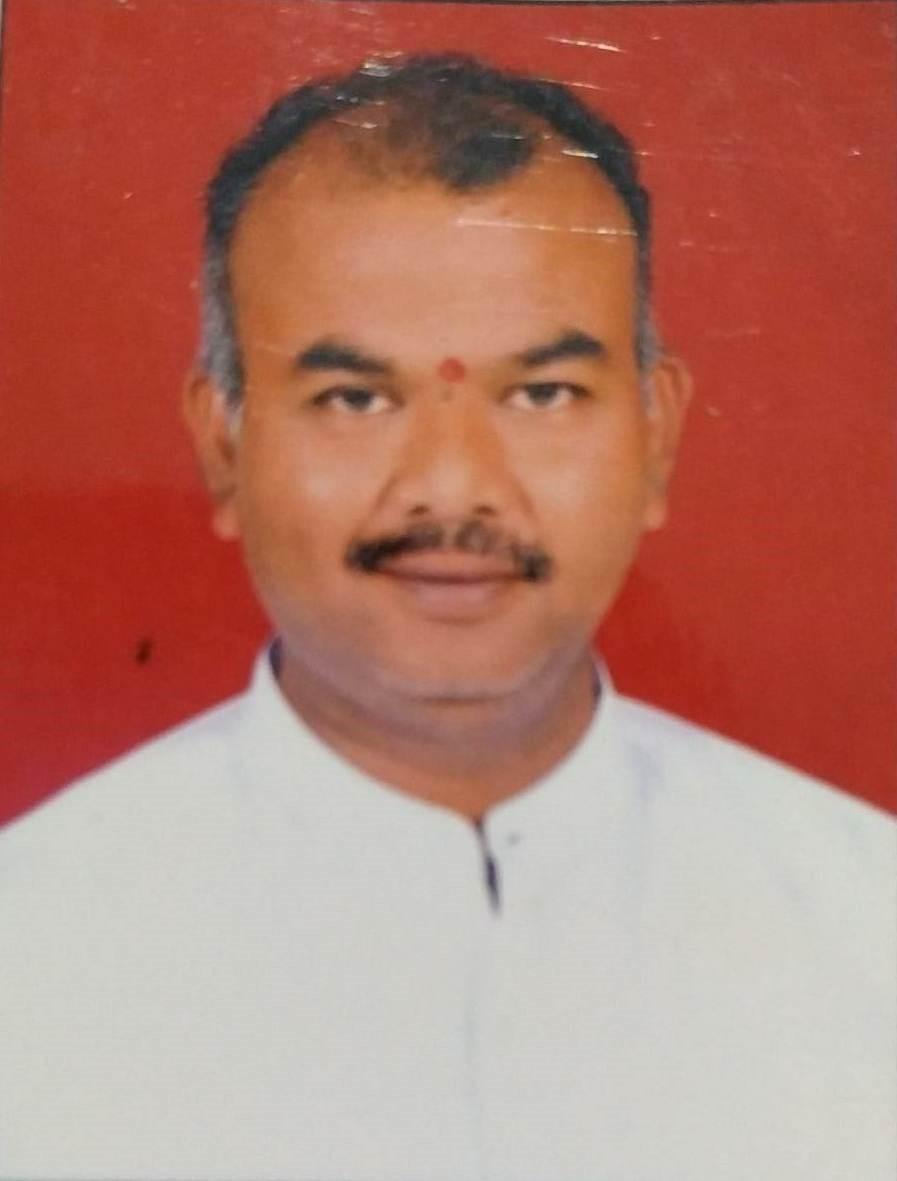 /media/hongirana/1NGO-00252-Hongirana_Samsthe-Board_Members-Vice_Secretary-Basavaraj_Siddantamatha.jpg
