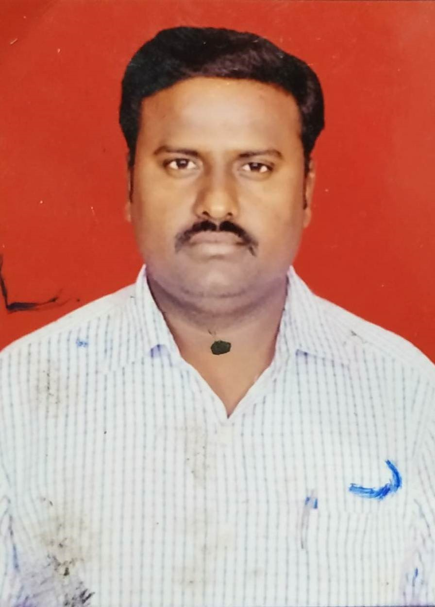 /media/hongirana/1NGO-00252-Hongirana_Samsthe-Team_Members-Jagadish_Madiwalar.jpg