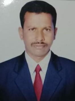 /media/hongirana/Venkatesh_Advacate.jpeg' %}