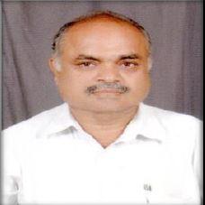 /media/irads/1NGO-00367-IRADS-Board_Members-Secretary-R.S.Patil.JPG