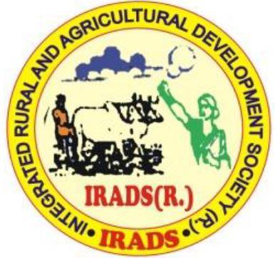 /media/irads/1NGO-00367-IRADS-Logo.JPG