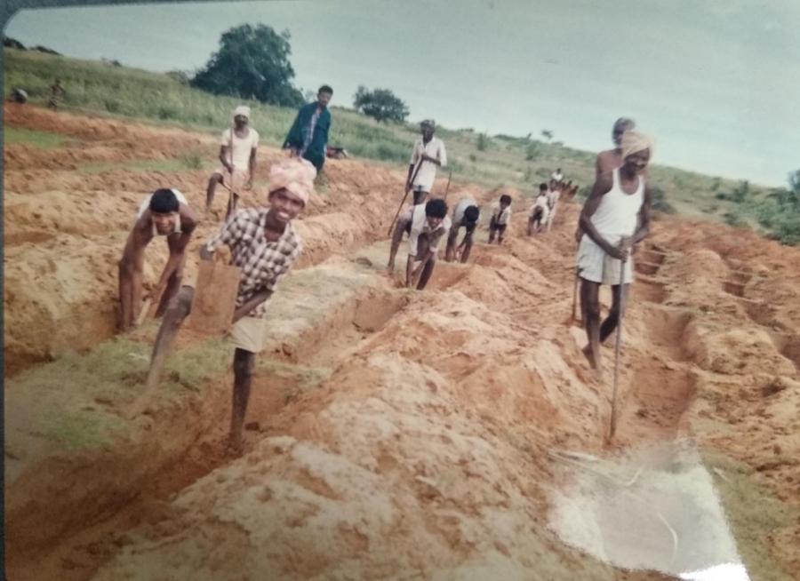 /media/irdt/1NGO-00312-Integrated_Rural_Development_Trust-Activities-.jpg