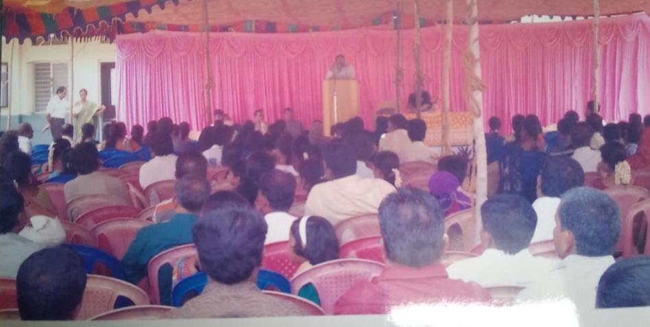 /media/irdt/1NGO-00312-Integrated_Rural_Development_Trust-Activities-Skill_Development_Training.jpg