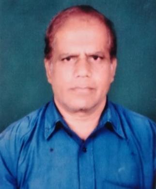 /media/irdt/1NGO-00312-Integrated_Rural_Development_Trust-Board_Members-President.jpg
