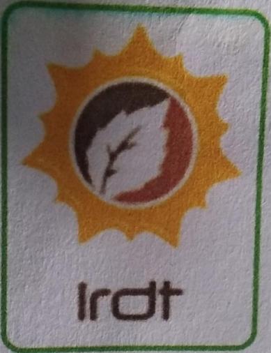 /media/irdt/1NGO-00312-Integrated_Rural_Development_Trust-Logo.jpg