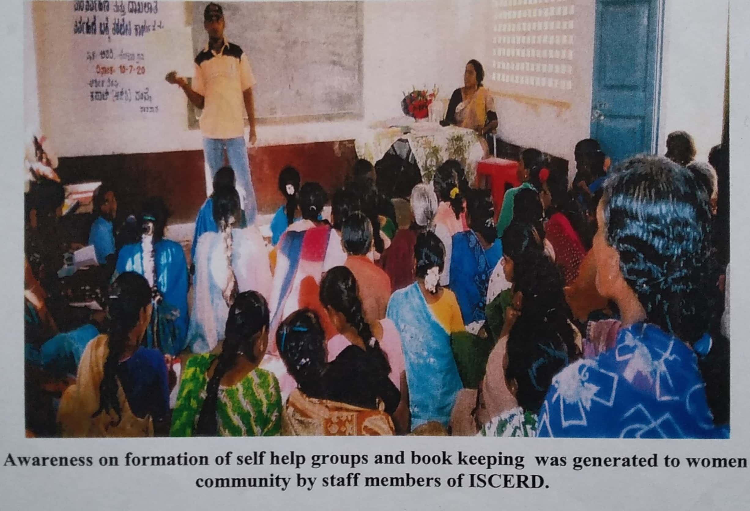 /media/iscerd/Awareness_on_Self_Help_Groups_formation_and_book_keeping.jpg