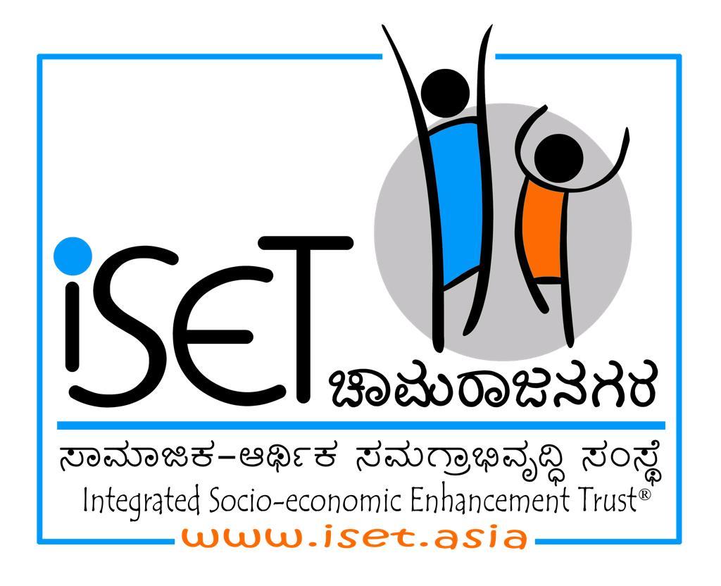 /media/iset/iSET_Logo.jpeg