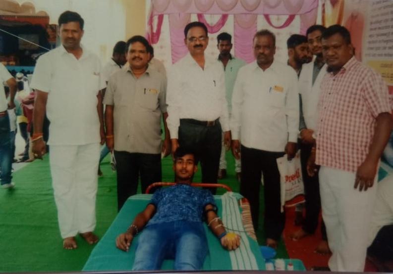 /media/jagas/Jagruti_-_Blood_Donation_Camp_2018_Oct_02_Edited.jpg