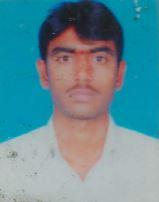 /media/janani/1NGO-00255-Janani_Integrated_Development_Society-Board_Member-Chairman.jpg
