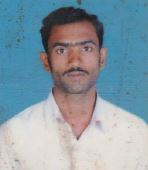 /media/janani/1NGO-00255-Janani_Integrated_Development_Society-Board_Member-Director.jpg