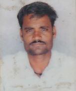 /media/janani/1NGO-00255-Janani_Integrated_Development_Society-Board_Member-Director2.jpg