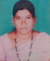 /media/janani/1NGO-00255-Janani_Integrated_Development_Society-Board_Member-Director4.jpg