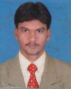 /media/janani/1NGO-00255-Janani_Integrated_Development_Society-Board_Member-Secratary.jpg