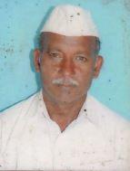 /media/janani/1NGO-00255-Janani_Integrated_Development_Society-Board_Member-Vice_Chairman.jpg