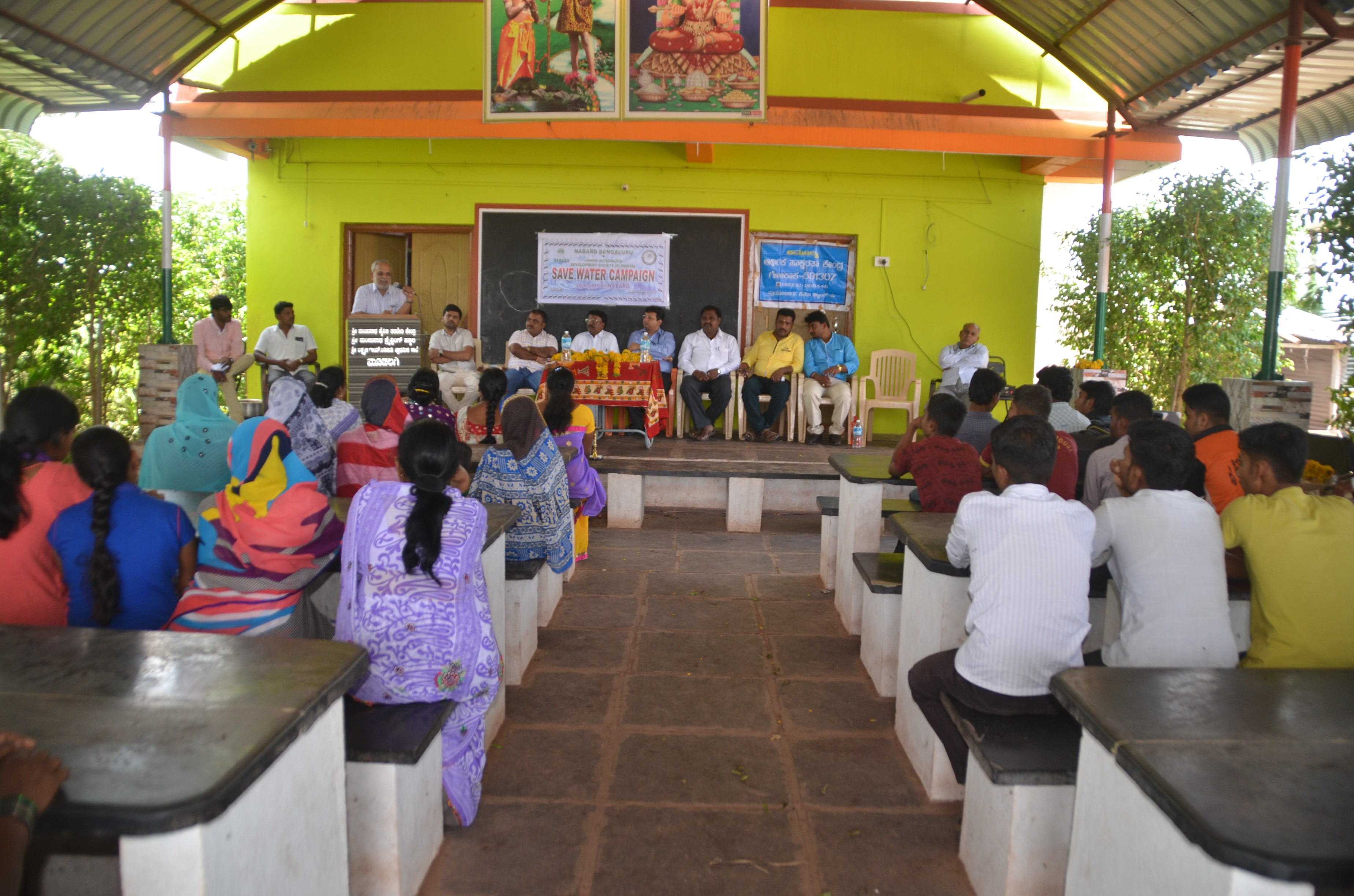 /media/janani/1NGO-00255-Janani_Integrated_Development_Society_R-Activities-Financial_literacy_program.jpg.jpg