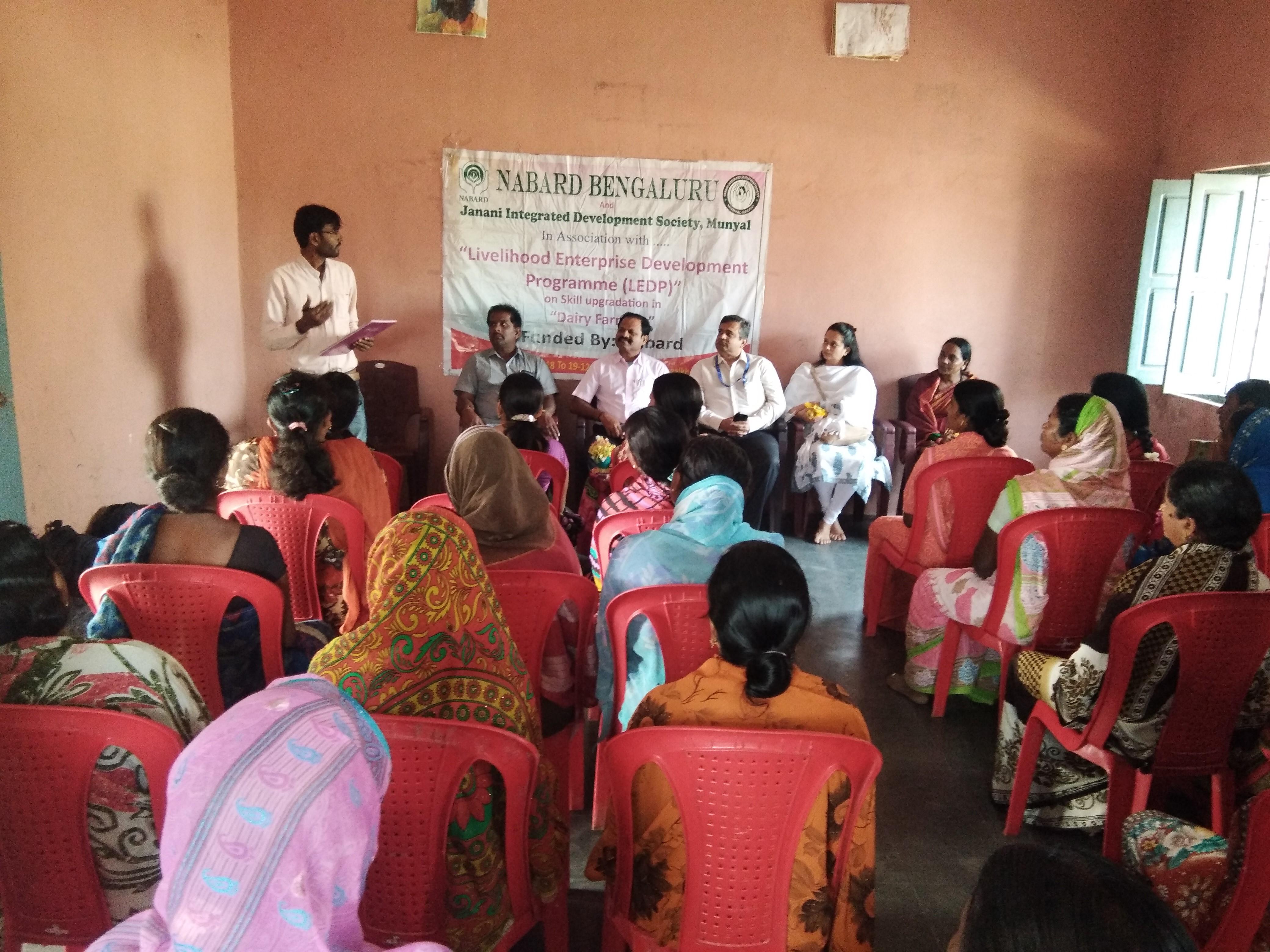 /media/janani/1NGO-00255-Janani_Integrated_Development_Society_R-Activities-LEDP_Training_program.jpg