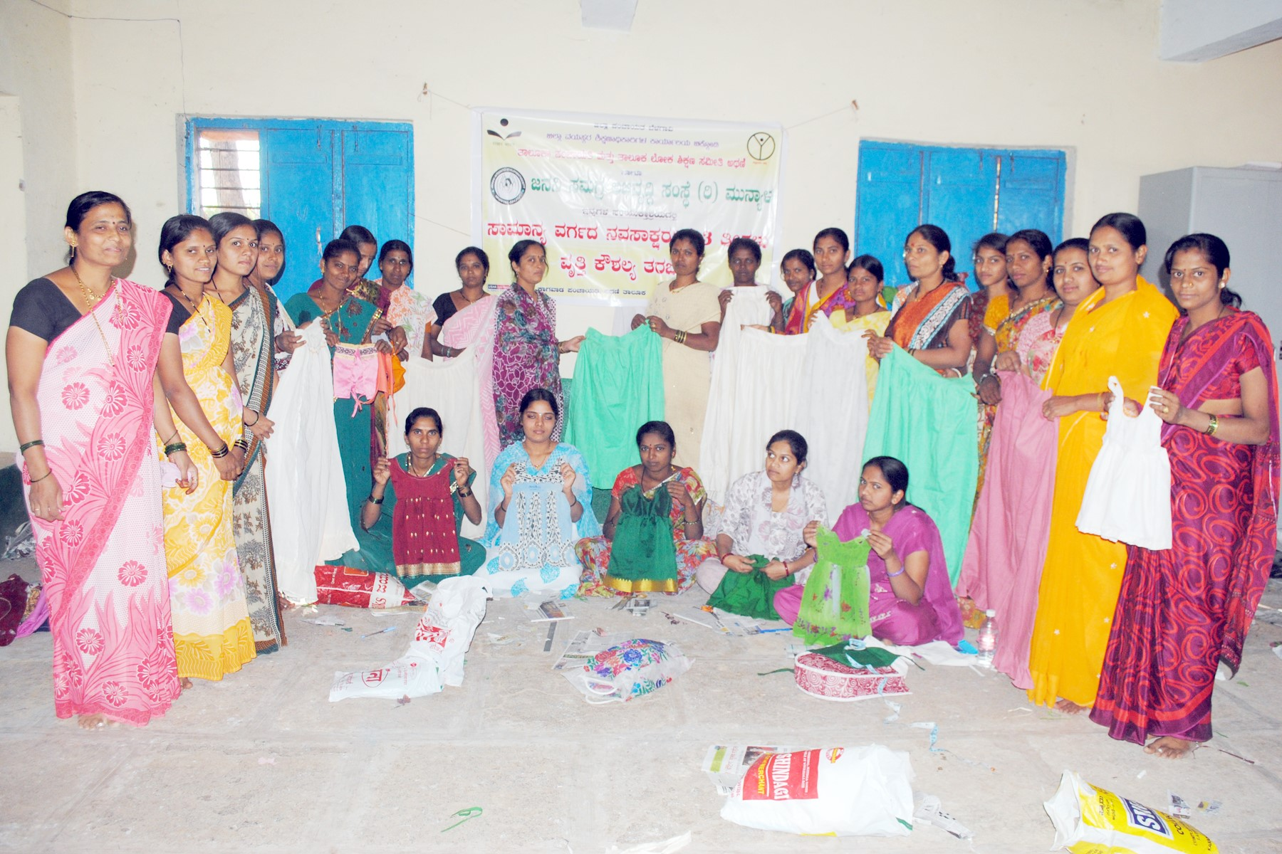 /media/janani/1NGO-00255-Janani_Integrated_Development_Society_R-Activities-Skill_Training_Program.jpg