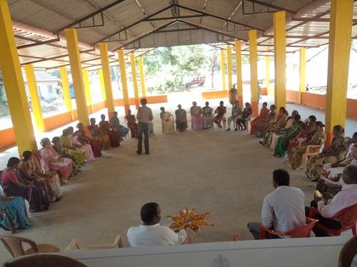 /media/janapara/1NGO-00100-Janapara-page1.1.jpeg