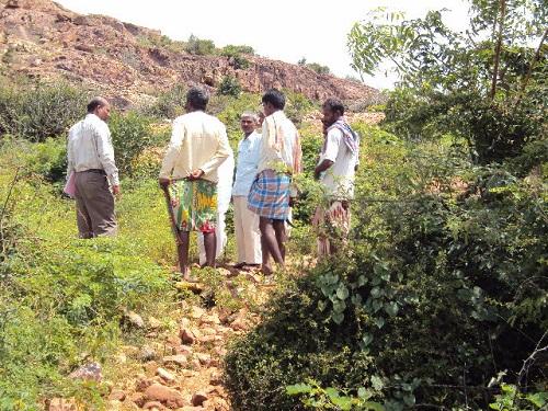 /media/janapara/1NGO-00100-Janapara-page1.3.jpeg