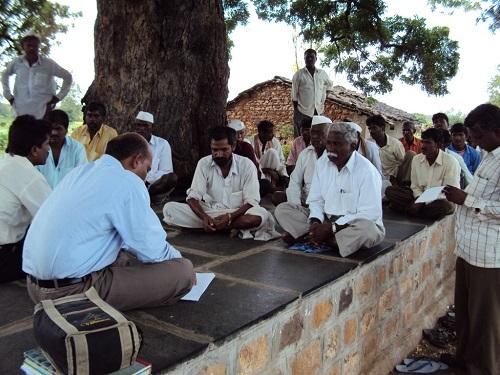 /media/janapara/1NGO-00100-Janapara-page1.jpeg