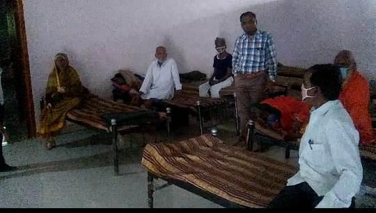 /media/janashakthi/1NGO-00379_-Janashakthi_Swayam_Seva_Samsthe_-Activities-Home_for_Night_Shelter_less_People_.jpeg