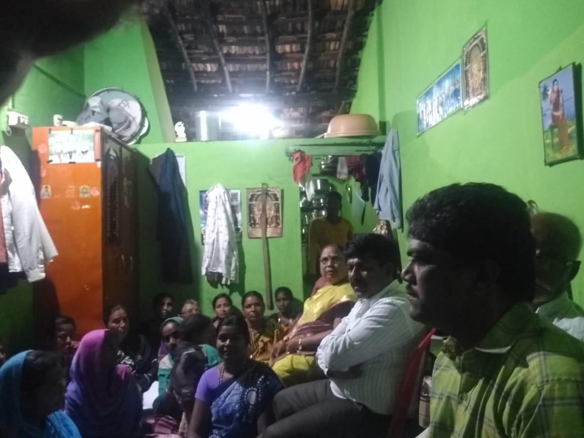 /media/janashakthi/1NGO-00379_-Janashakthi_Swayam_Seva_Samsthe_-Activities-Literacy_Program_.jpeg