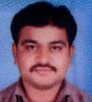/media/janashakthi/1NGO-00379_-Janashakthi_Swayam_Seva_Samsthe_-Board_Mem-Director-Kotresh.R.M.jpg