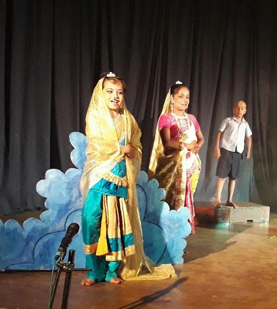 /media/jeevanshaala/Jeevanashala_Event_Three.jpg