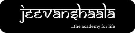 /media/jeevanshaala/Jeevanshaala_Logo.jpg