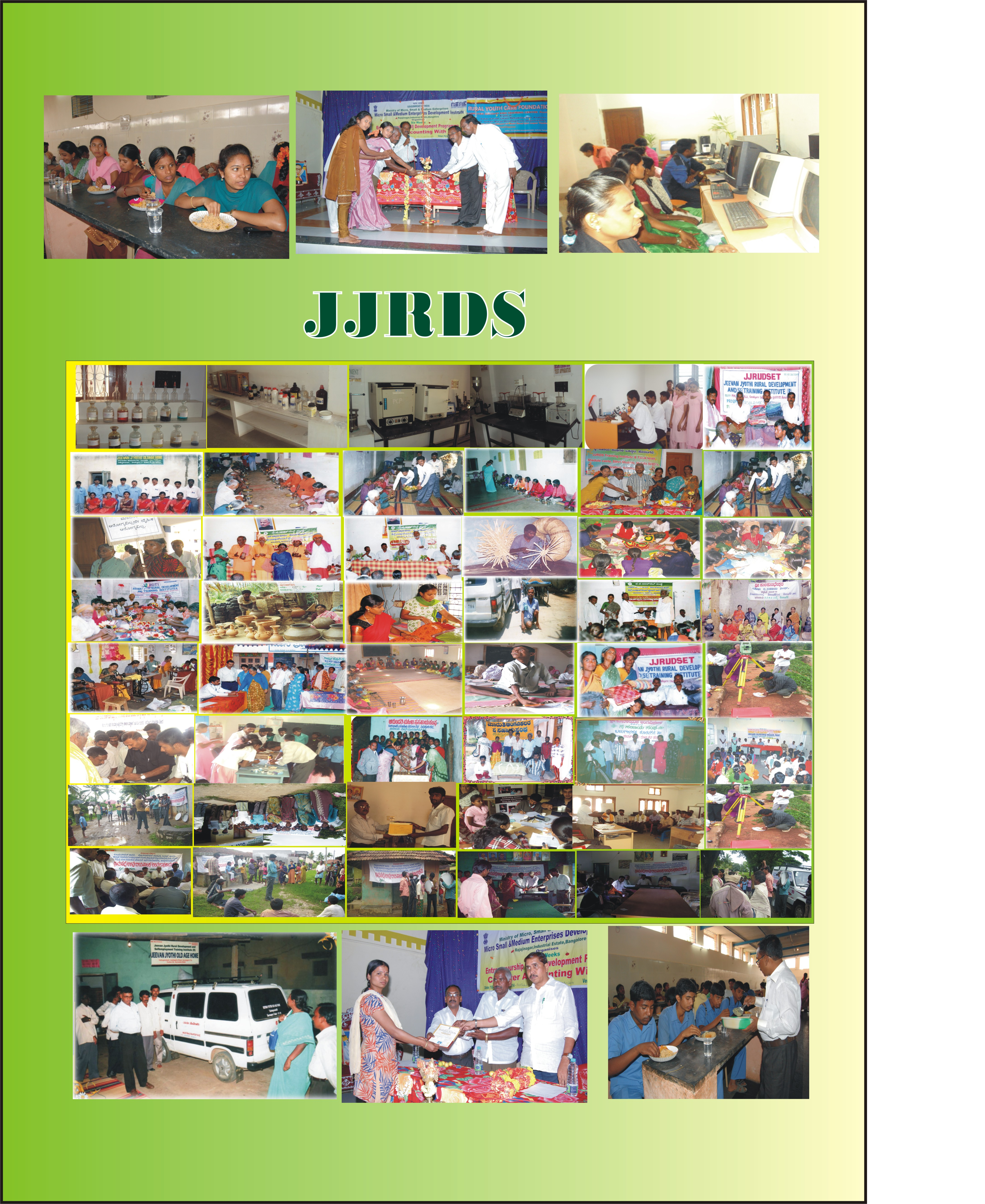 /media/jjrdseti/jjrds_back_2_-_Copy.jpg