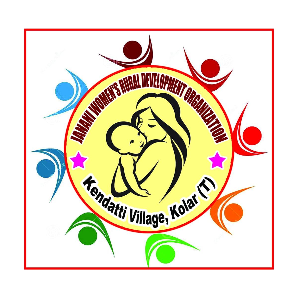 /media/jmgs/1NGO-00261-Janani_Mahila_Grameenabhivruddi_Samsthe-Logo.jpg.jpeg