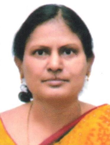 /media/jmrda/1NGO-00072-JaggabathManvikar-Board-Dr._Rohini.jpg