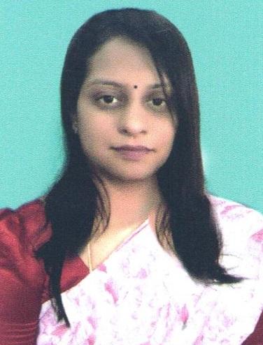 /media/jmrda/1NGO-00072-JaggabathManvikar-Board-Dr._Shrati.jpg