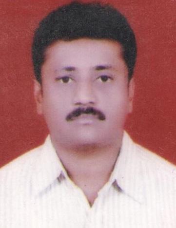 /media/jmrda/1NGO-00072-JaggabathManvikar-Board-G._Pramod_Shankar.jpg