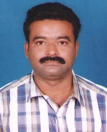 /media/jmrda/1NGO-00072-JaggabathManvikar-Team-Aravind.jpg