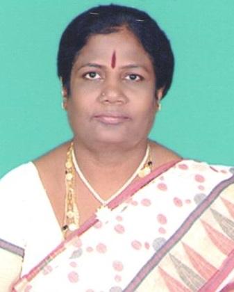 /media/jmrda/1NGO-00072-JaggabathManvikar-Team-Satyabhama.jpg