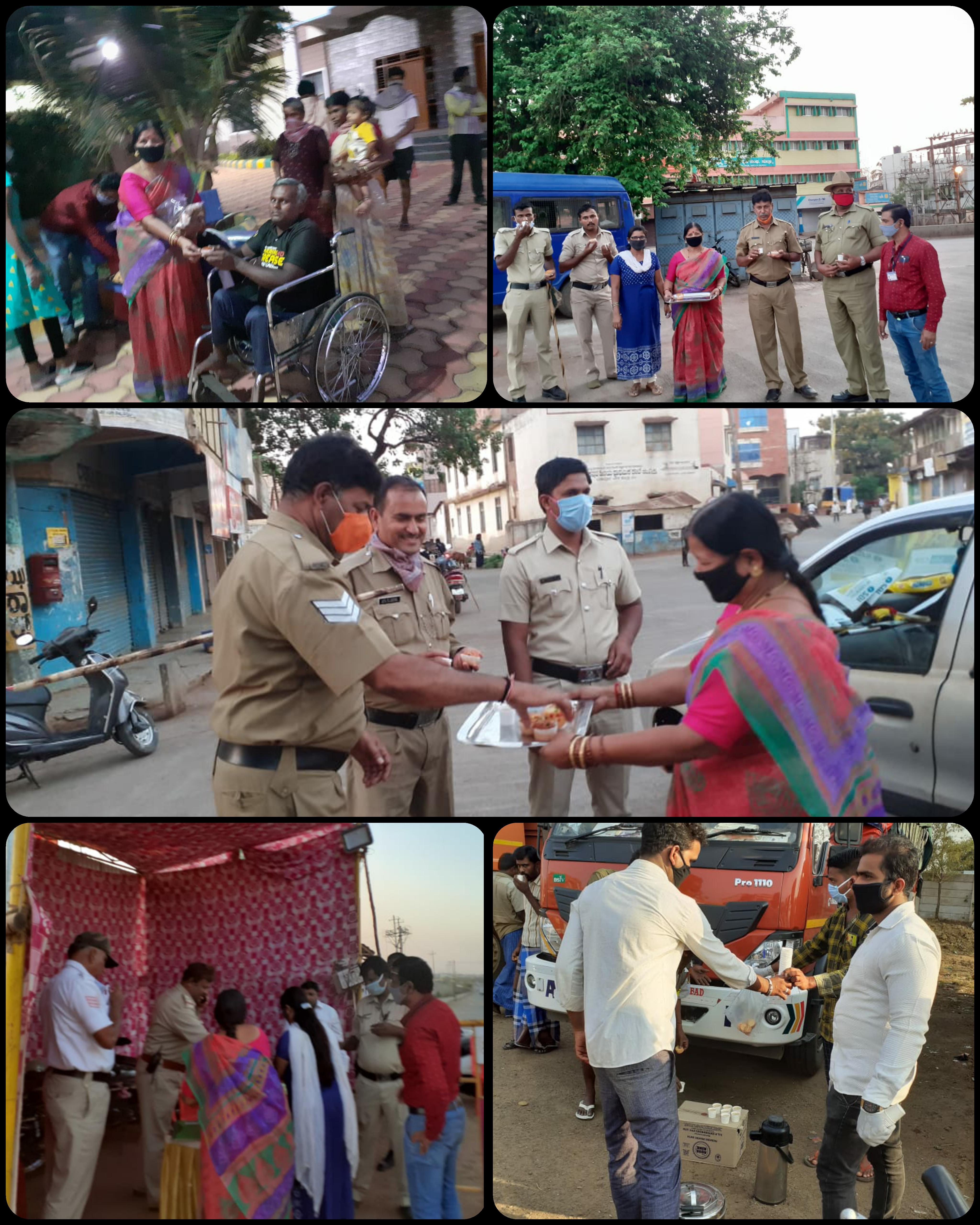 /media/jnanajyothi/Activity1.jpg