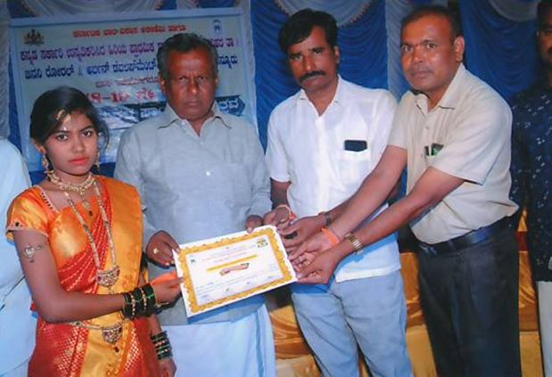 /media/jruds/1NGO-00372-Janani_Rural_and_Urban_Development_Society-Activities-Cultural_Programs_in_Schools.JPG