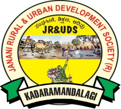 /media/jruds/1NGO-00372-Janani_Rural_and_Urban_Development_Society-Logo.jpg