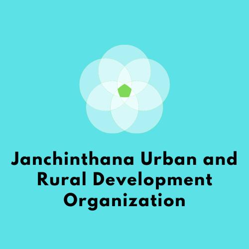 /media/jurdo/Green_Venn_Diagram_Business_Logo.png
