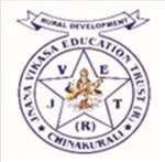 /media/jvet/logo_jan.png