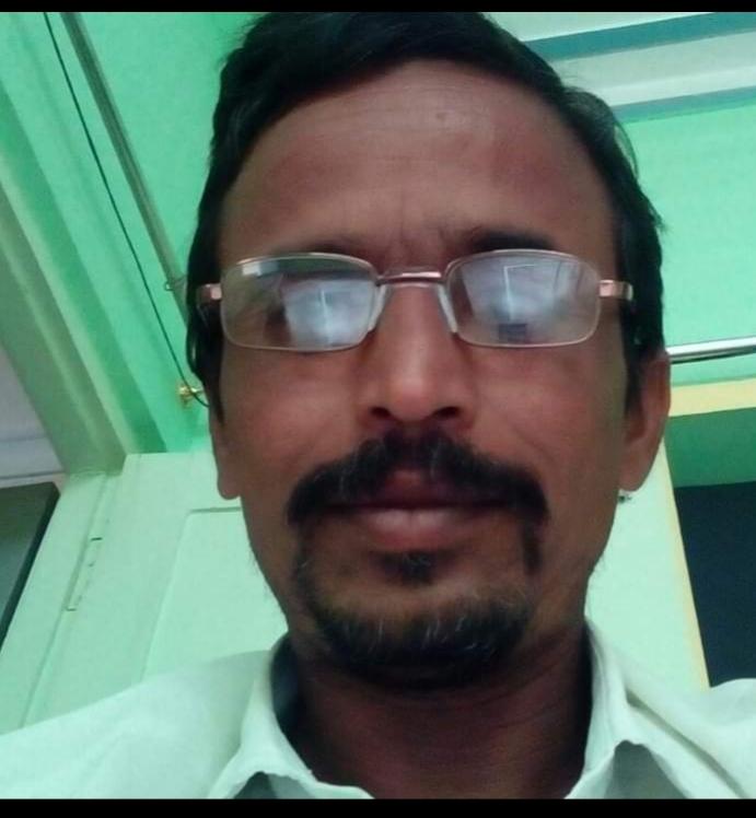 /media/kaiv/WhatsApp_Image_2021-01-18_at_16.06.13.jpeg