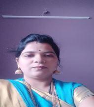 /media/kalpavruksha/Capture-Girija_Hirmat_Kalpavrusha.JPG