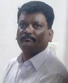 /media/kanakashree/1NGO-00241-Kanakashree_Educational_Trust-Board_Mem-Secretary.jpg
