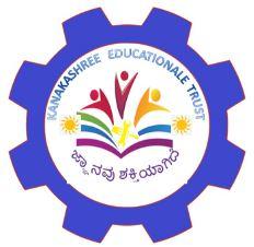 /media/kanakashree/1NGO-00241-Kanakashree_Educational_Trust-Logo.jpg