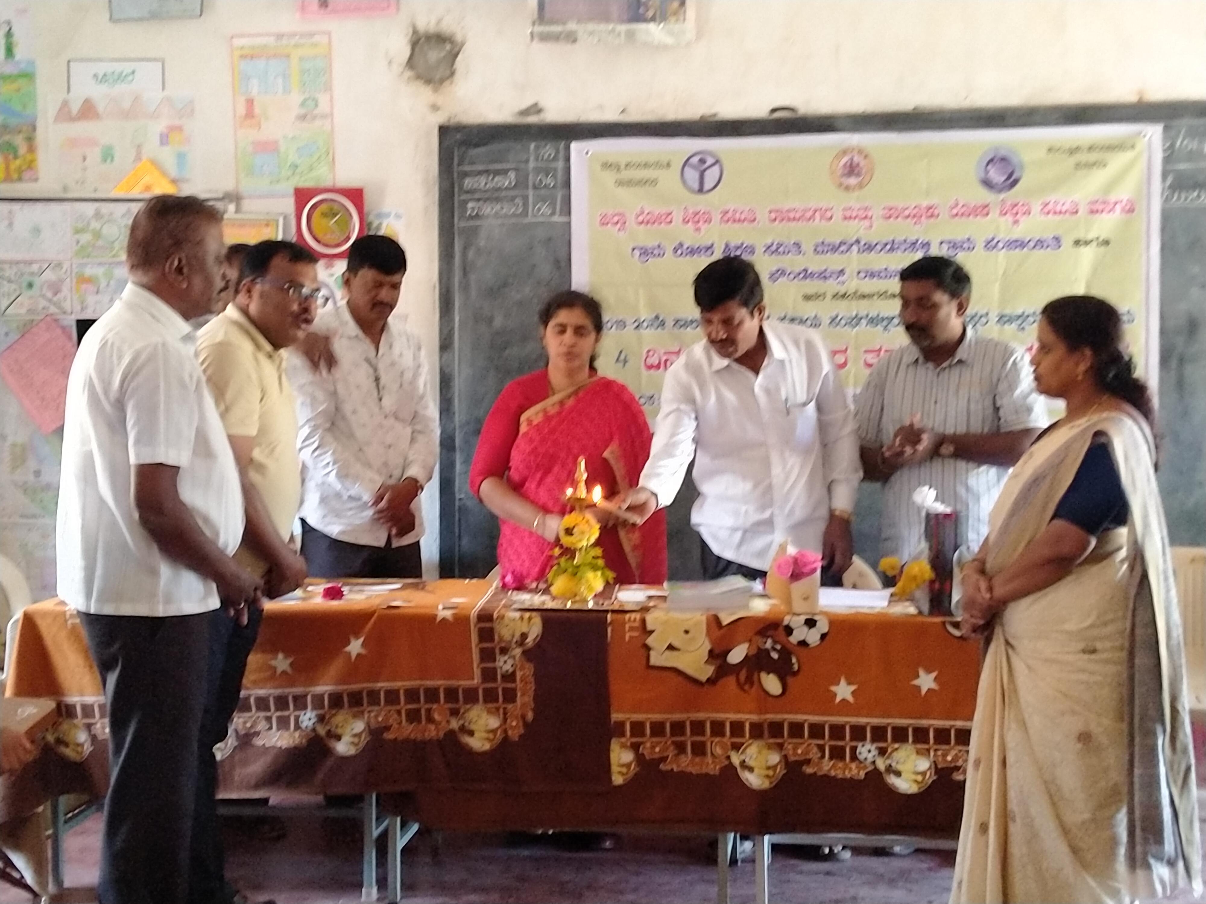 /media/karthavya/IMG20200123132332_01.jpg