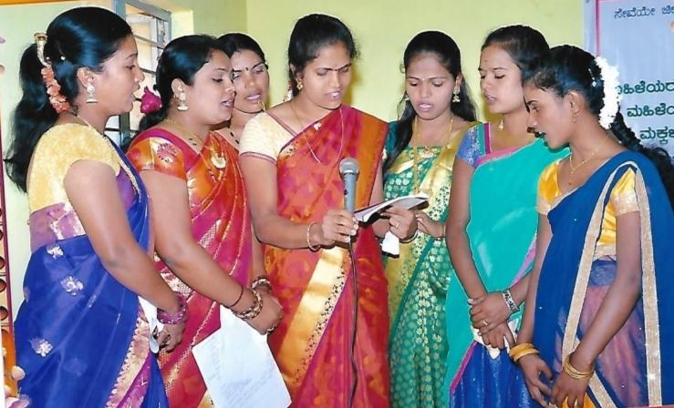 /media/karthik/1NGO-00286-Karthik_Samskruthika_Seva_Abhivruddi_Samsthe-Actiities-Cultural_Activities.jpg