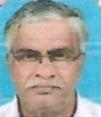 /media/karthik/1NGO-00286-Karthik_Samskruthika_Seva_Abhivruddi_Samsthe-Board_Mem-Director_2.jpg