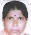 /media/karthik/1NGO-00286-Karthik_Samskruthika_Seva_Abhivruddi_Samsthe-Board_Mem-Director_3.jpg