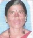 /media/karthik/1NGO-00286-Karthik_Samskruthika_Seva_Abhivruddi_Samsthe-Board_Mem-Director_4.jpg